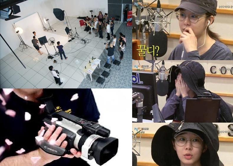 Du học Hàn Quốc ngành nghệ thuật