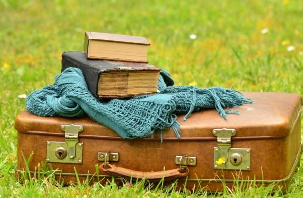 Hành lý đi du học Hàn Quốc