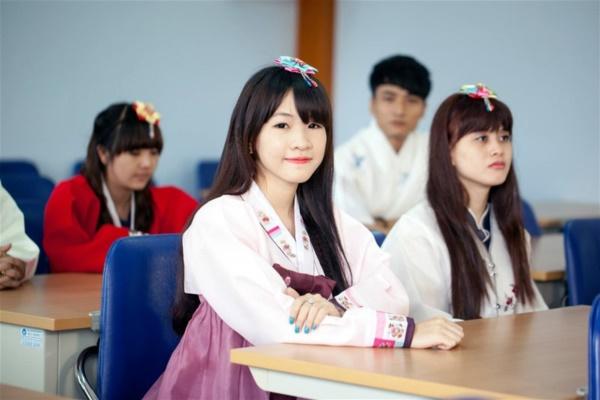 Vài nét về người Hàn Quốc xưa và nay